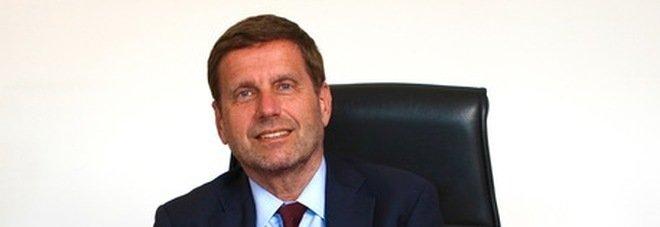 Enea, Federico Testa confermato presidente