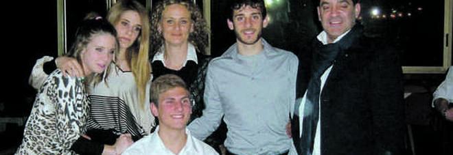 Ladispoli, omicidio Vannini: il pm chiede 21 anni per Ciontoli e 14 per i familiari