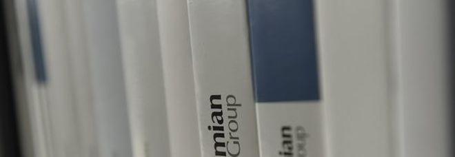 6de5d770d9 Prysmian presenta cavo da record FlexRibbon a 6.912 fibre