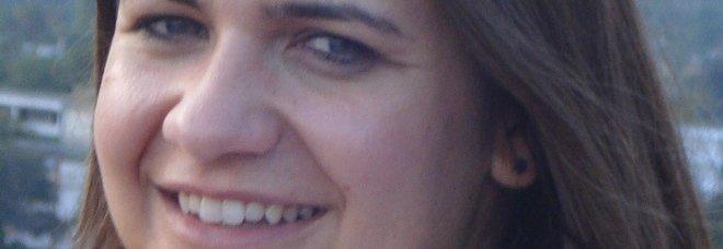 Venezia, muore in un mese a 40 anni per una malattia fulminante: lascia due figli piccoli