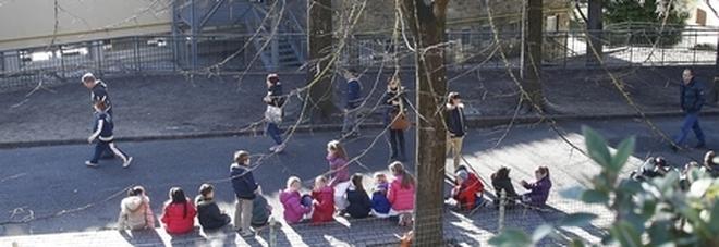 Brescia i bimbi non cantano astro del ciel per non for Scuola di moda brescia