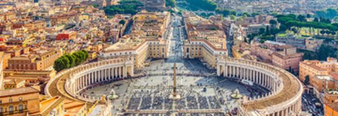 Vaticano conteggia il pagamento Imu al Comune di Rome, nel 2019 versati 9 milioni di euro