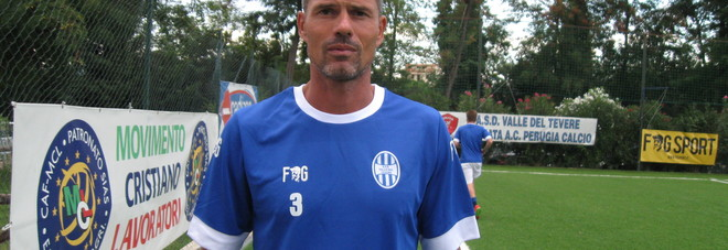 Alessio Bianchi