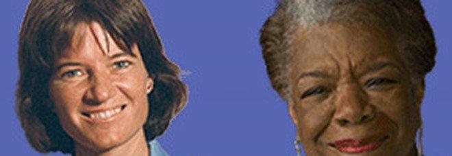 Monete, il volto di due donne sul quarto di dollaro Usa, la svolta del presidente Biden