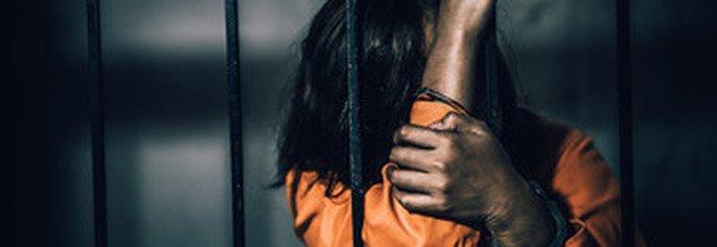 Niente carcere per le detenute con figli disabili, possono scontare la pena ai domiciliari