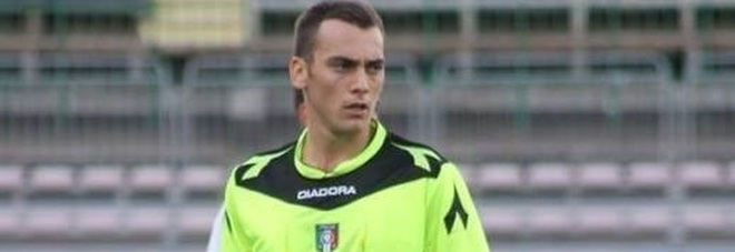 Marco Marchioni