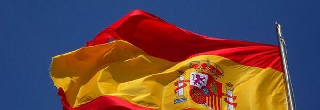 Spagna, PIL 2° trimestre cresce più delle attese a +2,8% t/t