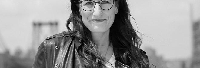 Si chiama Jessica e combatte il sessismo sui giornali, negli Usa nasce il «gender editor»