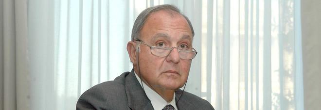 Savona: Mattarella mi ha fatto un grave torto, ho subito processo alle intenzioni