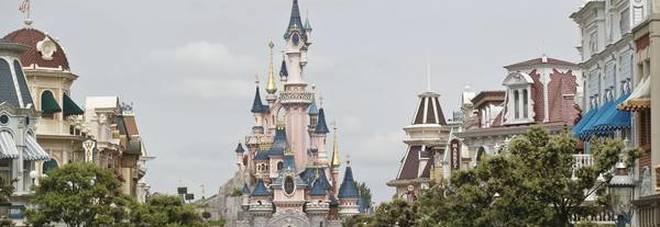 Parigi, i terroristi arrestati volevano colpire Disneyland
