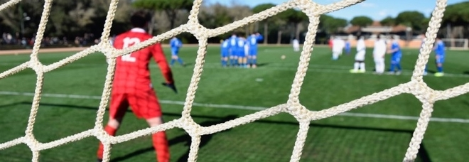 Serie D, i giovani in età di Lega saranno 4 nel 2020/2021