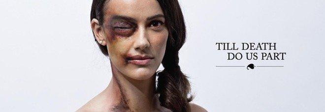 Calciatori mobilitati contro la violenza sulle donne, il progetto si chiama #facciamogliuomini