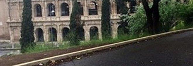 Battute e fischi per strada, a Roma il 58% delle molestate ha meno di 18 anni