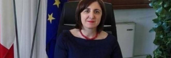 Il Garante nazionale per l'Infanzia e l'Adolescenza, Filomena Albano