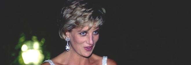 Lady Diana_credits Lapresse