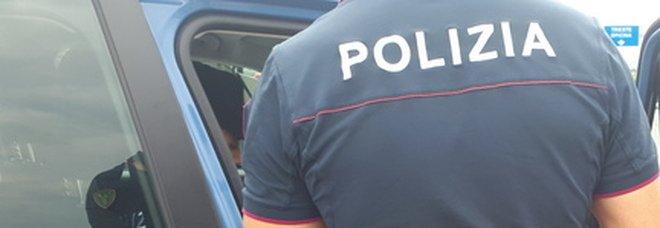 Roma, 14enne pestato in pieno giorno per rubargli la catenina d'oro: choc a Testaccio