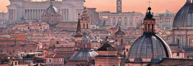 Aumento tasi stangata in arrivo sulle seconde case la for Aliquota tasi roma