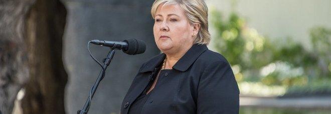 Coronavirus, la premier norvegese riapre gli asili nido, ma gruppi di genitori si ribellano: «I nostri figli non sono cavie»