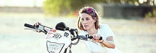 Chica Loca, al via la terza edizione del rally al femminile: «Così noi motocicliste superiamo i pregiudizi»
