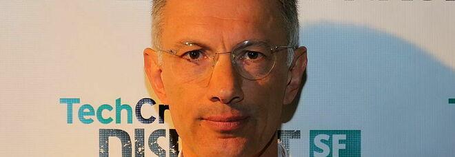 Ex investitore di Google trasportato in elicottero dalla Toscana a Roma e operato a Villa Stuart: frattura della gamba per Moritz