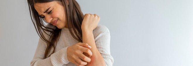 Malattie autoimmuni, più colpite le donne degli uomini, ma alcune patologie migliorano con la gravidanza
