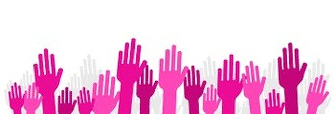 Quote rosa, maglia nera all'Umbria, dopo Ferentillo altri tre casi di giunte senza donne, pioggia di ricorsi al Tar