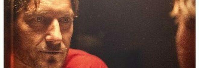 Il docufilm Mi chiamo Francesco Totti ha vinto il Nastro d'argento