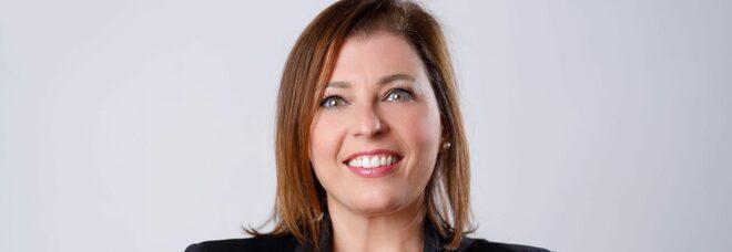Coca-Cola, Monica Rispoli direttrice