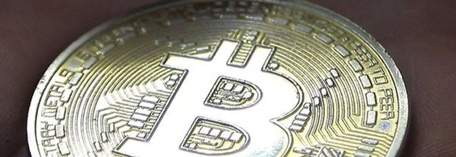 bitcoin mercati asiatici