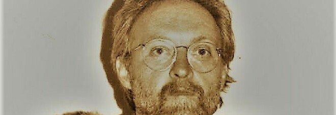 Trovato morto nella sua abitazione il neurologo Baldassarre