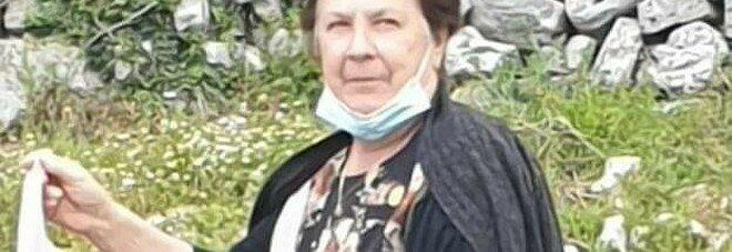 Investita da un'auto, Giannina muore a 69 anni davanti al marito. La tragedia a Giuliano di Roma