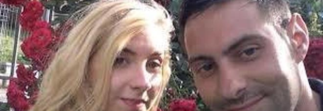 Sara uccisa dall'ex, l'avvocato: «La sentenza della Cassazione potrebbe salvare altre ragazze»