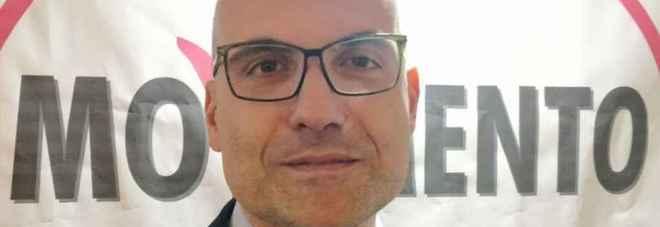 Caello Vitiello