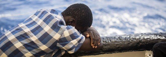 Migranti: si celebra la Giornata del Mediterraneo