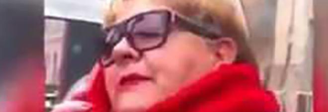 Morta Kissy Teramo, Gabriella Nardini aveva 66 anni: stavolta non è una fake news