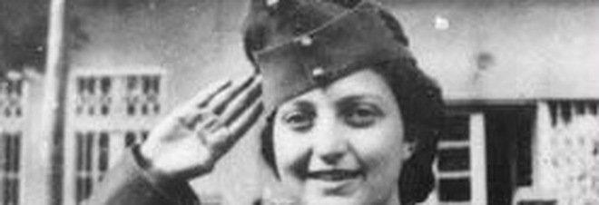 Il martirio di Hannah Szenes, l'eroina paracadutista che si sacrificò per salvare gli ebrei