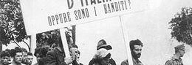 L'Anpi Rieti ricorda Cleonice Tomassetti, uccisa 77 anni fa dai nazisti insieme a 42 partigiani
