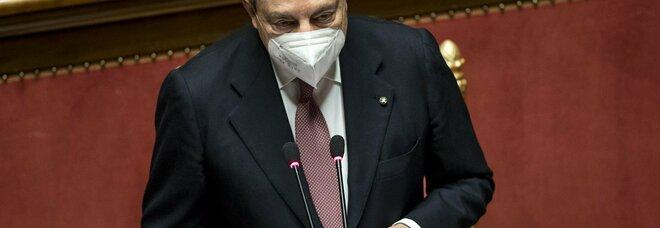 Femminicidi, lettera di Telefono Rosa a Draghi: «Serve un piano per mettere fine a questa mattanza»