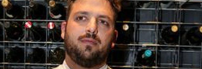 Morto Narducci, Heinz Beck sconvolto: «Giorno triste, Alessandro serio e professionale»