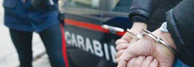 Terracina, i carabinieri si fingono pazienti per arrestare un infermiere accusato di maltrattamenti