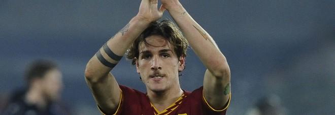 Zaniolo e Sara Scaperrotta si sono lasciati: ecco chi è la nuova fiamma del calciatore della Roma