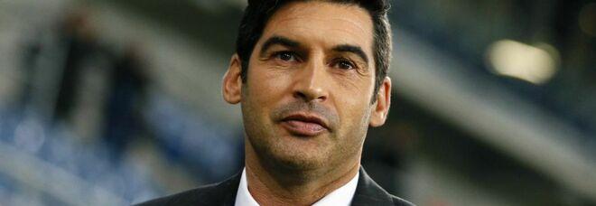 Fonseca vicinissimo al Tottenham: pronto un contratto triennale