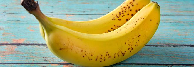 Mamma fa la spesa online: paga una banana 1.000 euro
