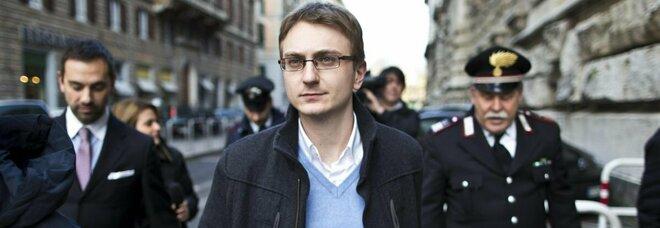 Omicidio di Garlasco, nessuna revisione del processo ad Alberto Stasi: lo ha deciso la Cassazione