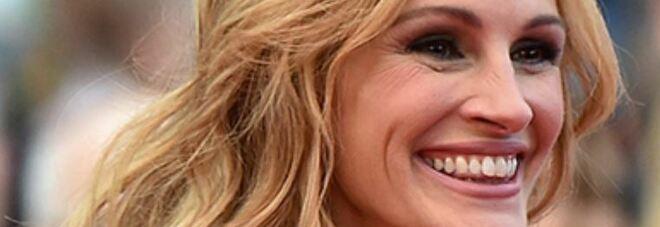 Julia Roberts: le 7 curiosità su figli, marito e film che forse non sai su di lei