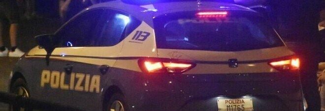 Dramma a Borgo Bovio, 47enne muore di overdose