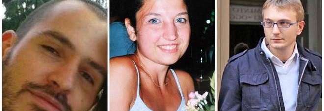 Delitto di Garlasco, la famiglia di Chiara Poggi: «L'assassino è già stato condannato: sentenza irrevocabile»