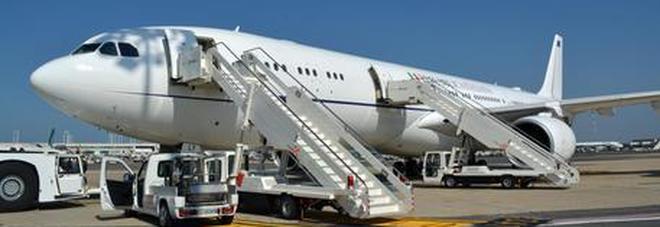 Airbus e Palazzo Chigi, Ethiad non risolve il contratto. Interrogazione del Pd