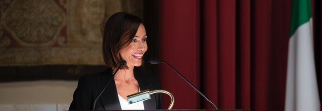 Cybersecurity, Carfagna: «Una borsa di studio per le donne: così colmiamo il gender gap»