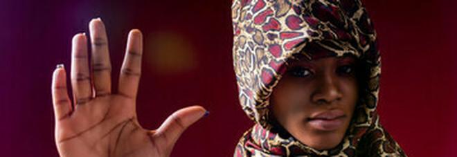 L'ennesimo femminicidio in Nigeria, scendono in campo le donne chiedendo giustizia, basta violenze